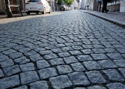Cobble-Paving_Gallery46