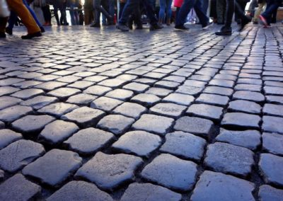 Cobble-Paving_Gallery47