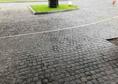 Cobble-Paving_Gallery48