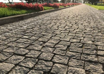 Cobble-Paving_Gallery49