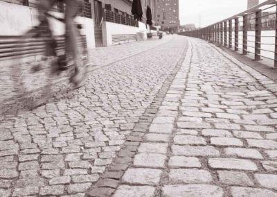Cobble-Paving_Gallery6