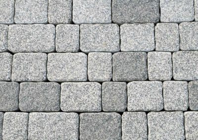 Cobble-Paving_Gallery7