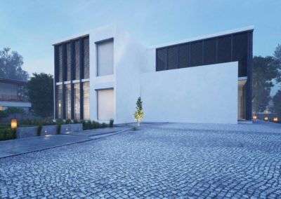 Cobble-Paving_Gallery8