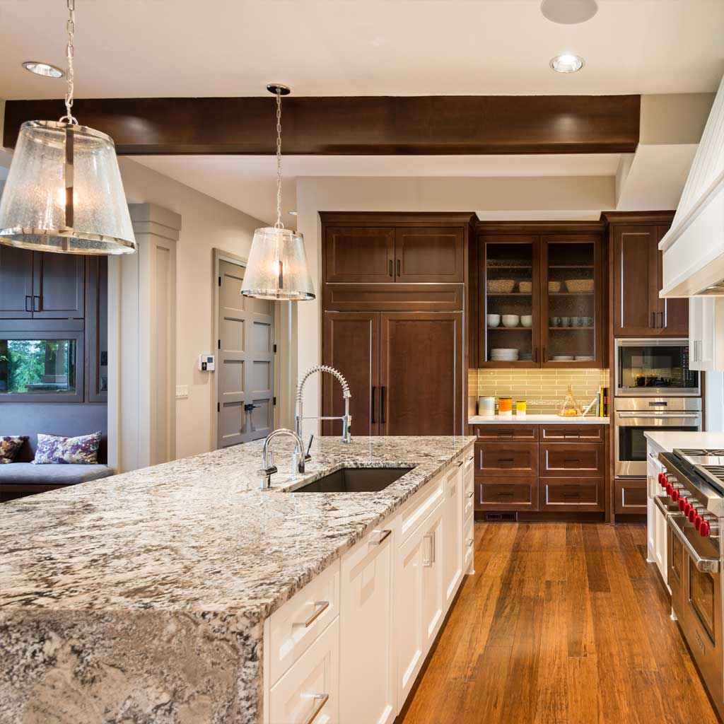 Home_Kitchens_01-Contemporary
