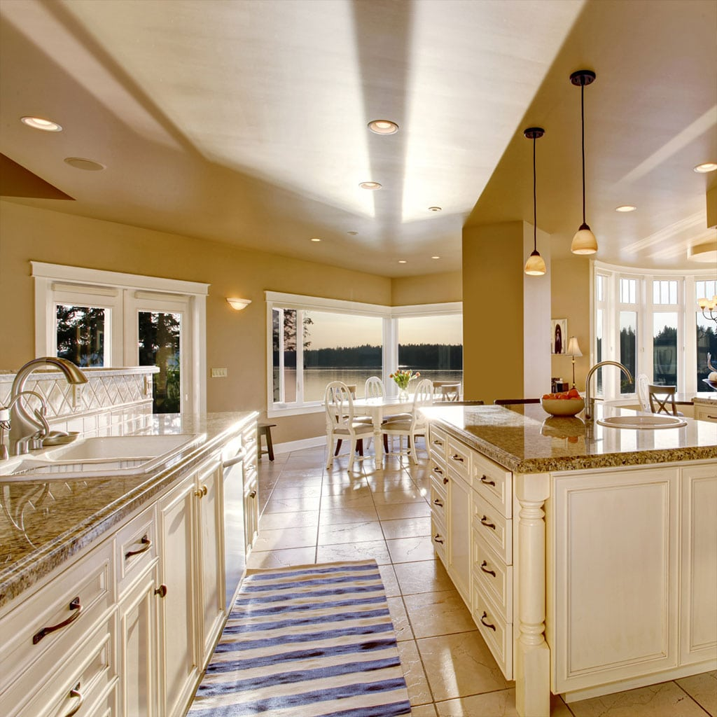 Home_Kitchens_03-Classic