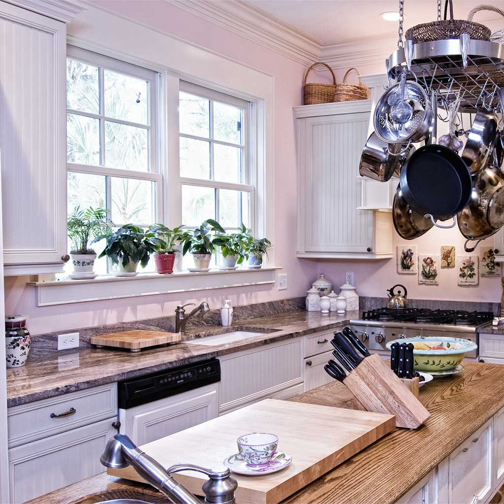 Home_Kitchens_04-Country