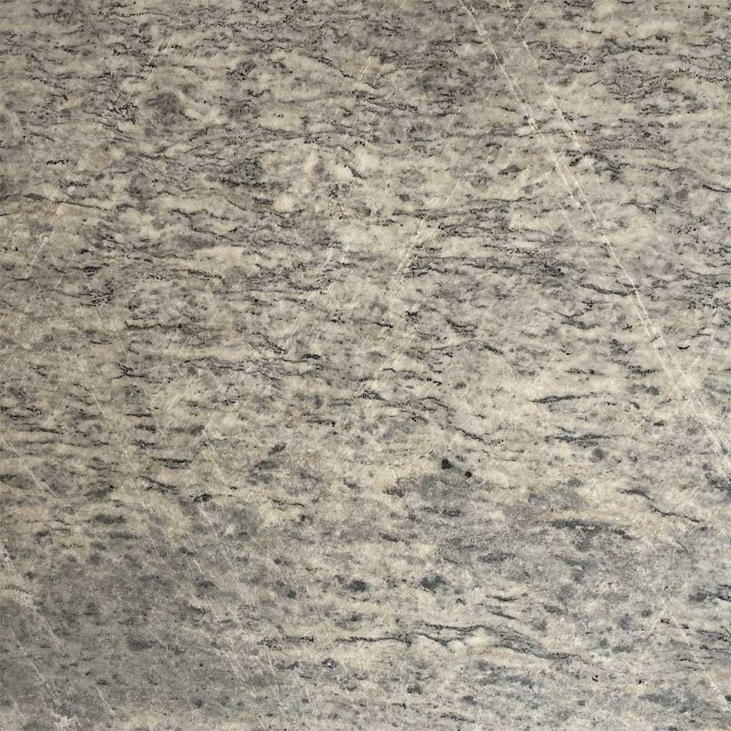 Home_Materials_13-Kunene-White-Marble