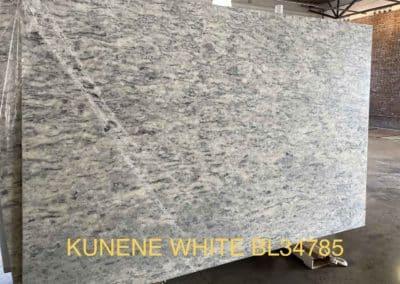 KUNENE-WHITE-MARBLE_SLABS_1