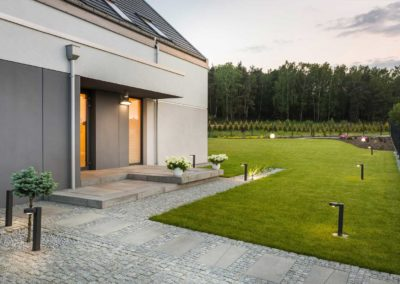 Landscaping_gallery1