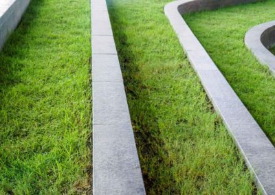 Landscaping_gallery2