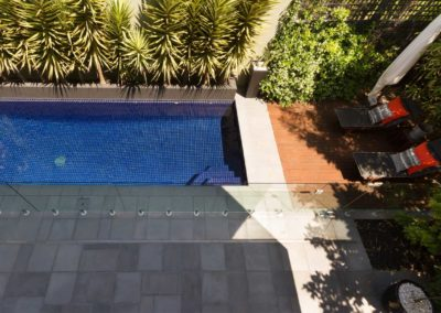 Landscaping_gallery3