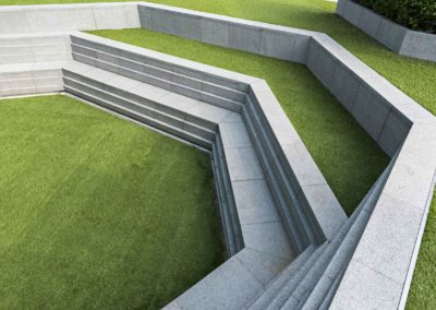 Landscaping_gallery7