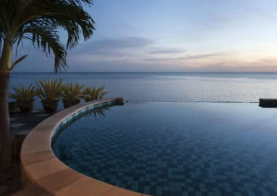 POOL-SURROUNDS_Gallery10