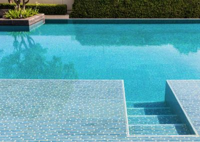 POOL-SURROUNDS_Gallery15