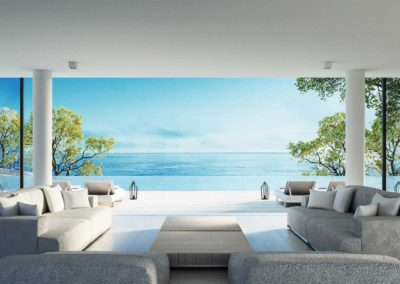 POOL-SURROUNDS_Gallery17