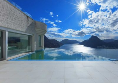 POOL-SURROUNDS_Gallery20