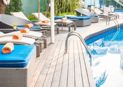 POOL-SURROUNDS_Gallery22