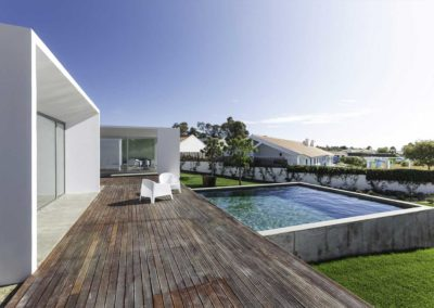 POOL-SURROUNDS_Gallery29