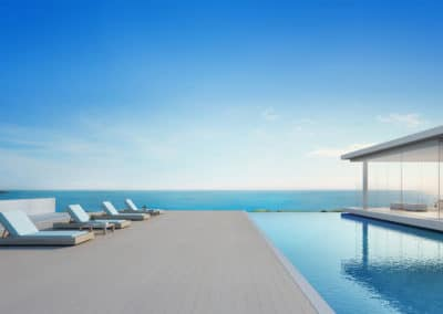 POOL-SURROUNDS_Gallery4