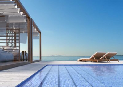 POOL-SURROUNDS_Gallery42