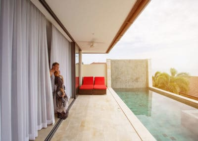 POOL-SURROUNDS_Gallery43