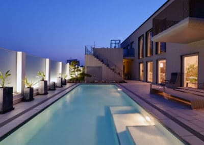 POOL-SURROUNDS_Gallery44