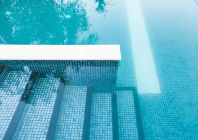 POOL-SURROUNDS_Gallery45