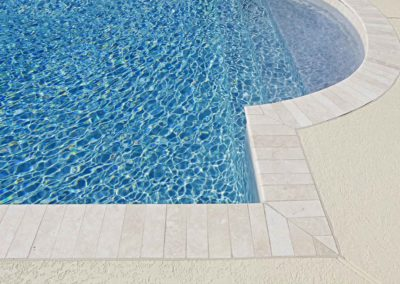 POOL-SURROUNDS_Gallery46
