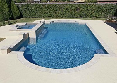 POOL-SURROUNDS_Gallery47