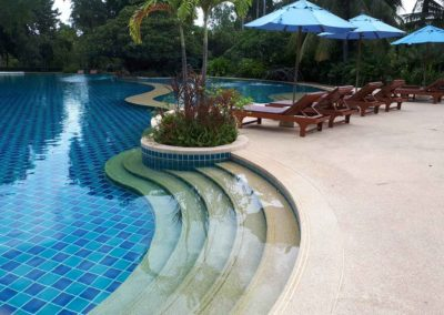 POOL-SURROUNDS_Gallery49