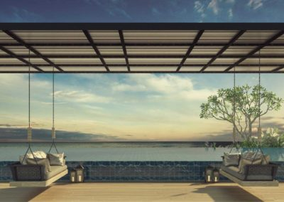 POOL-SURROUNDS_Gallery50