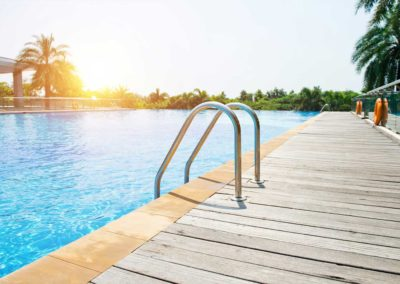POOL-SURROUNDS_Gallery7