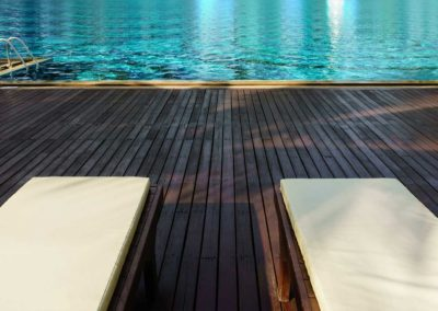 POOL-SURROUNDS_Gallery9