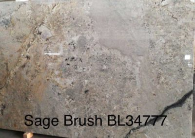 SAGE-BRUSH_SLABS_6