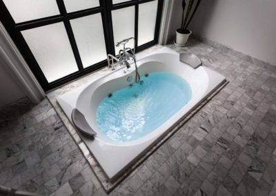 SPA_Gallery2