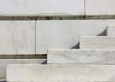 STAIRS_Gallery1