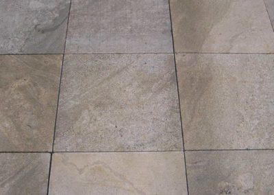 Tiles_image-gallery1