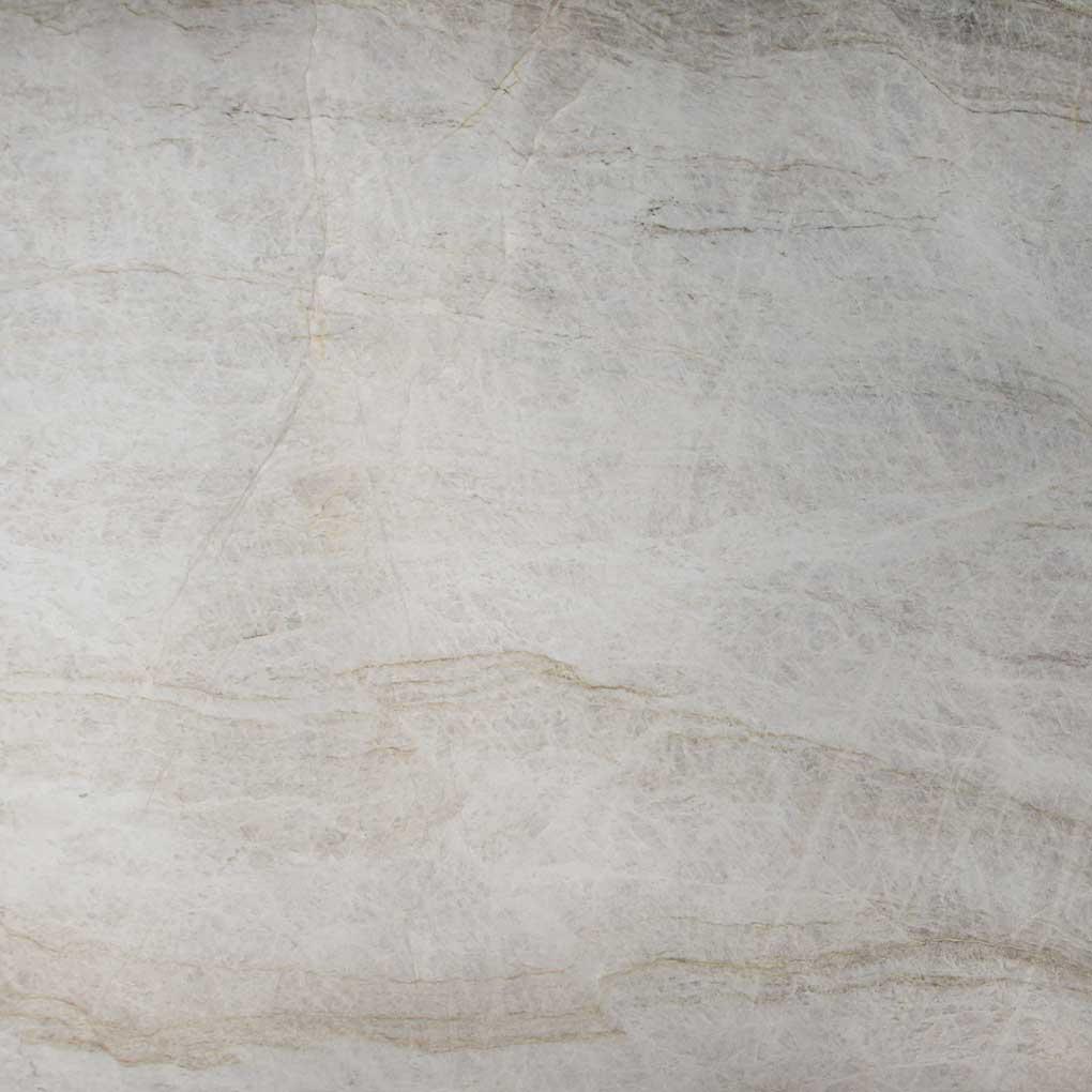 Home_Quartzite-image-under-h2