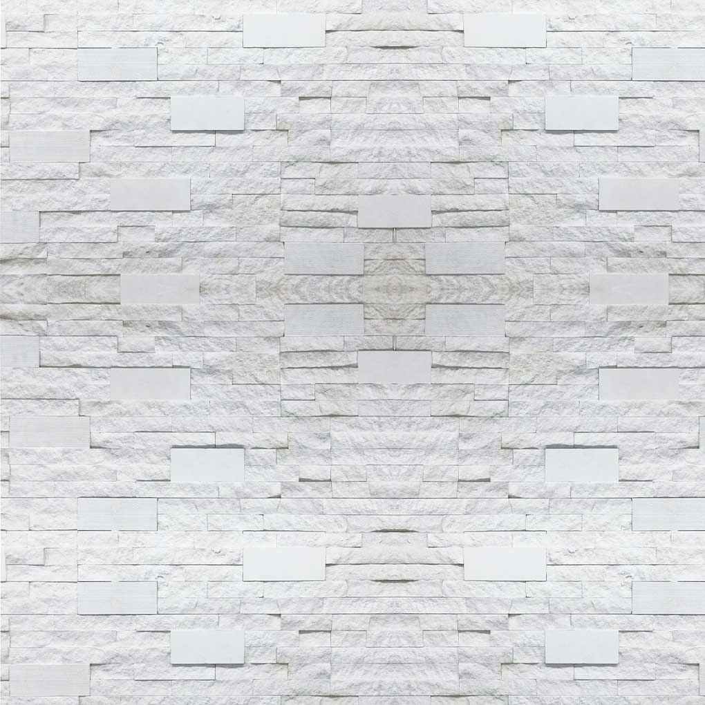 Products_Cladding_Marble-img