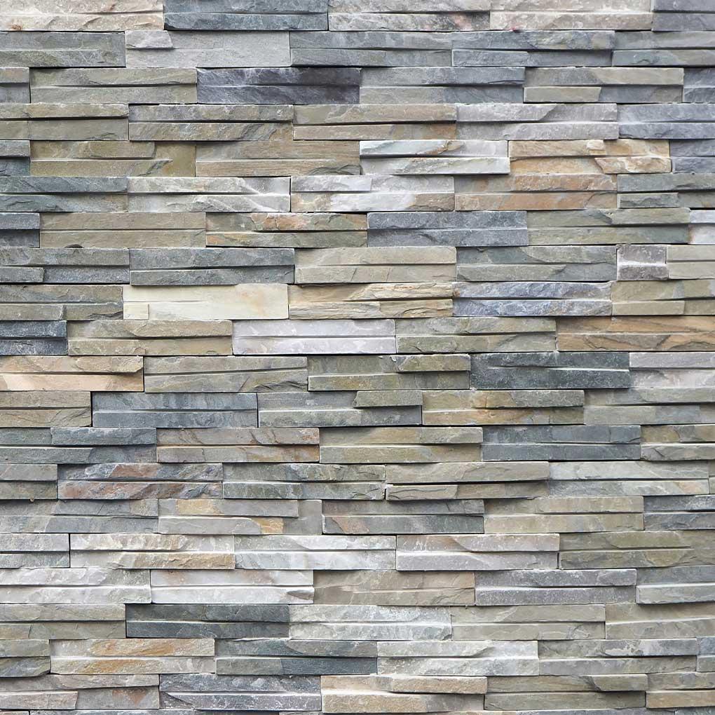 Products_Cladding_Quartzite-img
